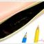 Two Zipper Pen Case thumbnail 13