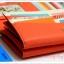 Double Mini Bag กระเป๋าสะพาย เก็บของได้หลายชั้น thumbnail 22