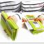 Merci Folding Wallet thumbnail 26
