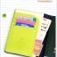 New Day Passport Case กระเป๋าใส่เอกสารสำคัญสำหรับการเดินทาง thumbnail 11