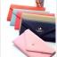 Sweet Letter Wallet Bifold กระเป๋าสตางค์ รุ่น ซองจดหมาย thumbnail 28