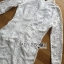 Lady Ribbon Dress เดรสผ้าลูกไม้สุดหรู thumbnail 8