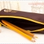 Zipper Pencil Case thumbnail 7
