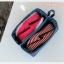 Partition Shoes Bag thumbnail 5