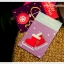 Christmas Lomo Card 1set 56 ใบ thumbnail 5