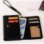 Crown Smart Wallet G thumbnail 31
