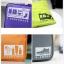 Smart System Travel Bag (L) กระเป๋าเก็บของใช้สำหรับเดินทาง thumbnail 24