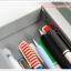 ICONIC Cube Pen Case thumbnail 20
