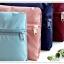 Folding Carry Bag กระเป๋าเดินทางพับได้ thumbnail 32