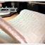 ถุงสูญญากาศขนาดใหญ่ (พิเศษ) สำหรับเก็บที่นอน หมอนข้าง thumbnail 3