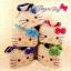 กระเป๋าถือ Hello Kitty thumbnail 24