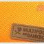 MultiPouch for Bankbook กระเป๋าใส่สมุดบัญชี รุ่นใหม่ thumbnail 6