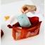 New Mesh Pouch [size L] thumbnail 11