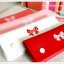 Lovely Ribbon Pencil case thumbnail 14