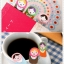 Matryoshka Index Sticky thumbnail 11