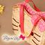 กระเป๋าถือ Hello Kitty thumbnail 10