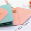 Day By Day Pouch (รุ่นใบใหญ่) thumbnail 4