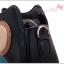 กระเป๋าแฟชั่นนำเข้า สไตล์เกาหลี รหัส SG102 thumbnail 3