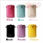 Sleeve Mobile Pouch case ซองหนังใส่ IPhone thumbnail 3