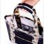 Coating Mesh Shopper Bag thumbnail 21