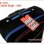 Cheeky Bag Tag thumbnail 5