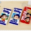Case iPhone 4/4s Peko Milky thumbnail 17