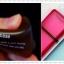 Midori Soft Pen Case กล่องดินสอซิลิโคนใส thumbnail 6