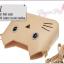 กระเป๋าแฟชั่นนำเข้า สไตล์เกาหลี รหัส SG104 thumbnail 4