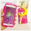 Sailor Moon Case for Iphone 5/5s thumbnail 4
