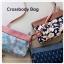 Crossbody Bag thumbnail 1
