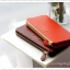 ICONIC Zip Up Wallet thumbnail 10