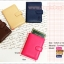 Mini Basic Passport Case thumbnail 3