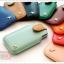 Pony IPhone case ซองใส่ไอโฟน3 , 4 ,4s ,5 thumbnail 37