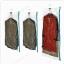 ถุงสูญญากาศ สำหรับแขวนเก็บในตู้เสื้อผ้า เพื่อเพิ่มพื้นที่ในตู้เสื้อให้มากขึ้น thumbnail 3