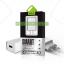 ที่ชาร์จไฟ Quick Charge 3.0 USB x 1 ช่อง ยี่ห้อ GOLF GF-U206Q (US Plug) thumbnail 14