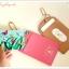 Fiore Del Melo Slim Card Case thumbnail 5