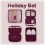 Holiday Set thumbnail 1