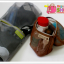 4-In-1 Travelus Pouch Set thumbnail 31