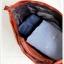 Layer Bag กระเป๋าขนาดใหญ่ ที่แยกออกได้เป็น 3 ใบ 3 ขนาด thumbnail 16