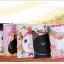 Choo Choo Cat Card holder Caseกระเป๋าเก็บนามบัตร thumbnail 7