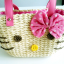 กระเป๋าถือ Hello Kitty thumbnail 32