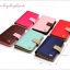 Double Pocket Case for Galaxy Note thumbnail 22
