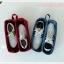Partition Shoes Bag thumbnail 2