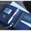 Travelus Folder v.4 thumbnail 3