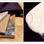 Midori Soft Pen Case กล่องดินสอซิลิโคนใส thumbnail 19