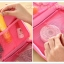 Organize Cosmetic Bag thumbnail 6