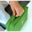Partition Wash Bag size M thumbnail 23