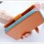 Paul and Polina Smart wallet กระเป๋าใส่มือถือสมาร์ทโฟน รุ่นมีซิป thumbnail 18