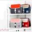 Iconic Cube Bag thumbnail 44