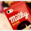 Case iPhone 4/4s Peko Milky thumbnail 23
